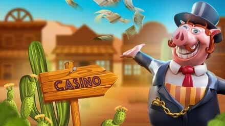 how to make pokies payout