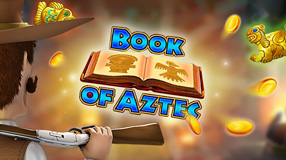 The Book of Aztecs – Review