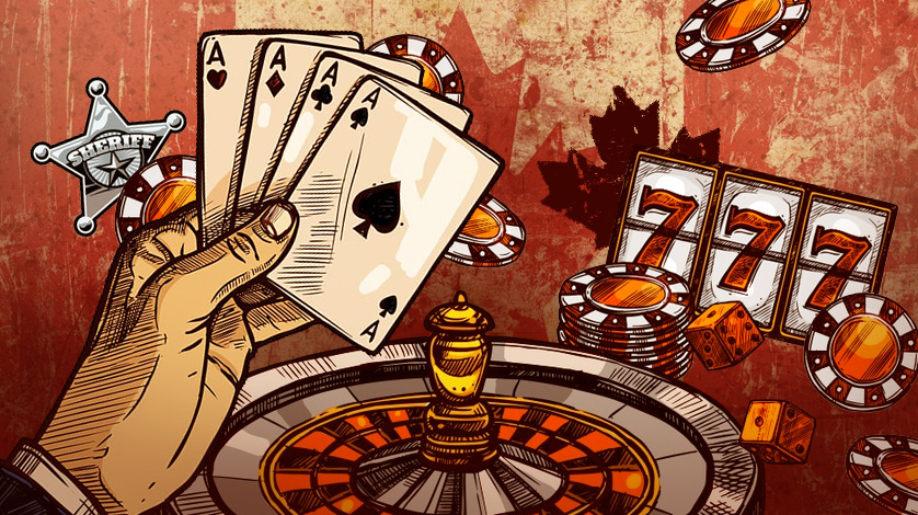 Play Online Slot Machines At Gunsbet Casino A Big Collection Of