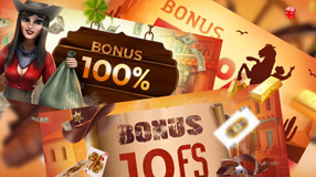 Gunsbet bonus codes 2020