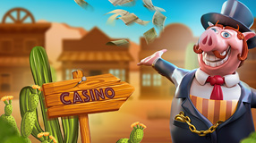 Why Is It Better to Play At An Online Casino Without No Deposit Bonuses?