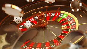 How to win roulette online casino?