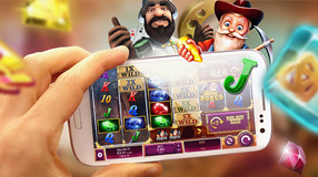 What is the best online casino for Android?