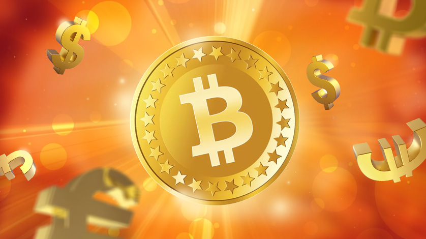 How to Cash Out Bitcoin from an Online Casino