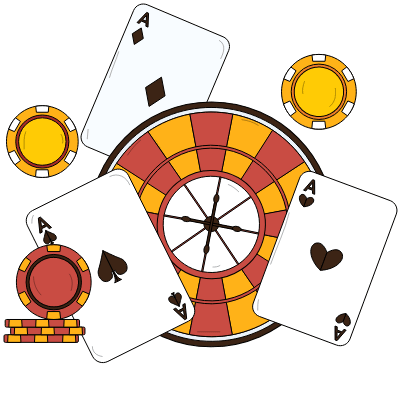 Why are table games so popular in online casinos
