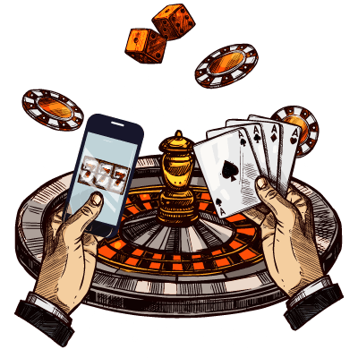 Why choose live dealer casinos